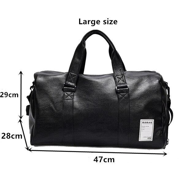 r Travel Duffle Bags Waterproof Handbag Sport Gym Bag Large Capacity Outdoor Fitness Shoulder Bag sac de sport1_