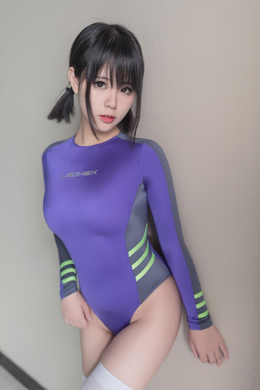 FY4_4401