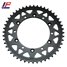 LOPOR Motorcycle Sprocket for Kawasaki KDX175 KDX200 KLX250 KLX300 KLX450 KX125 KX250 KX450 KX500 Suzuki RM-Z250(China)