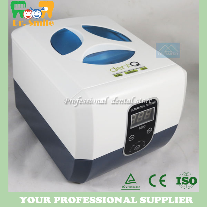 Medical-Dental-Jewelry-Ultrasonic-Cleaner-Washer-Digital-_57 (1)