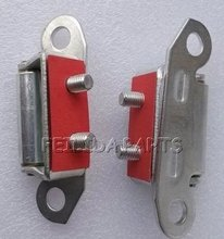 REAR door hinge FOR TOYOTA HIACE\ HILUX\LAND CRUISER\LEXUS LX470(China)