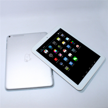 50% off!!!8 inch Actions ATM7029 Quad core Android 4.2.2 16GB ROM 2GB RAM 1024*768 IPS Wifi+HDMI Tablet PC(China)