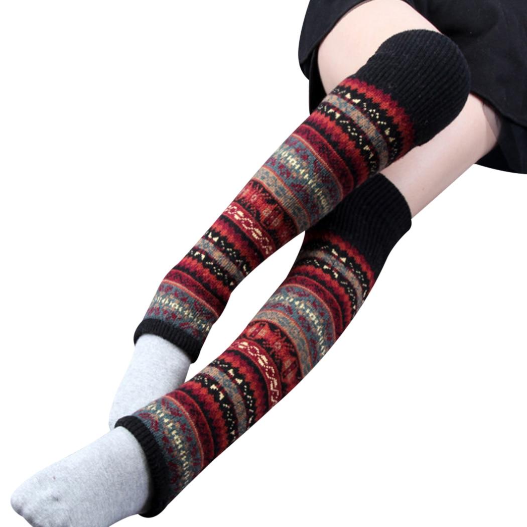 Fall fashion leg warmers Fashion leg warmers Etsy