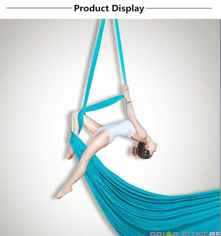 prior fitness aerial silks (2)
