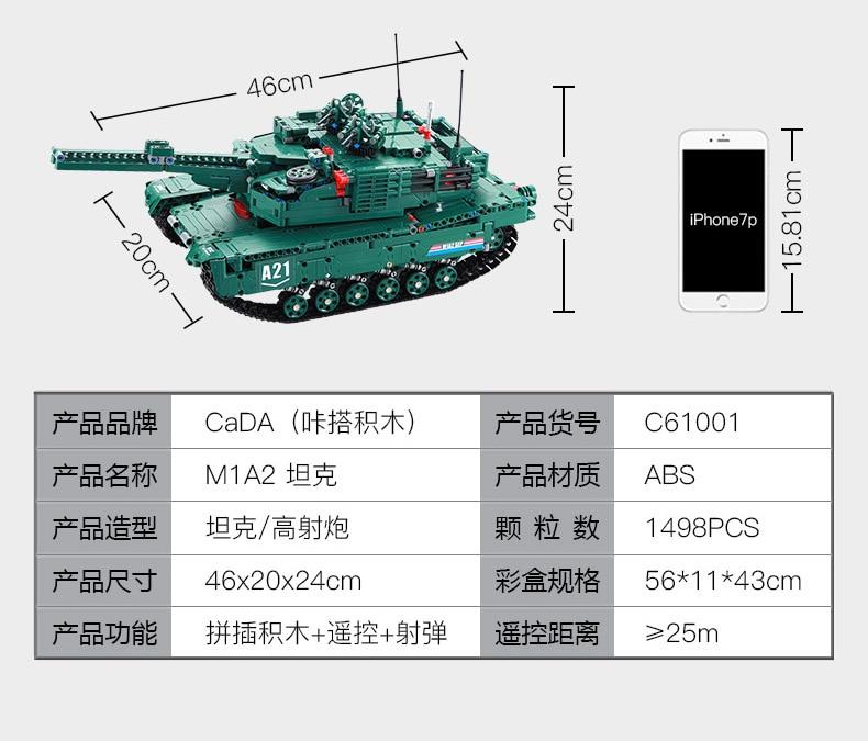 C61001-01