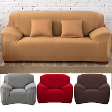 sofa slipcovers cheap sofa cover 1/2/3 seat for living room stretch corner sofa cover elastic m