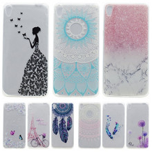 Buy Soft Slim TPU Case Sony Xeperia XA Ultra F3212 F3216 Silicone Phone Cases Sony Xperia XA Ultra F3212 F3216 Dual F3211 F3 for $2.61 in AliExpress store