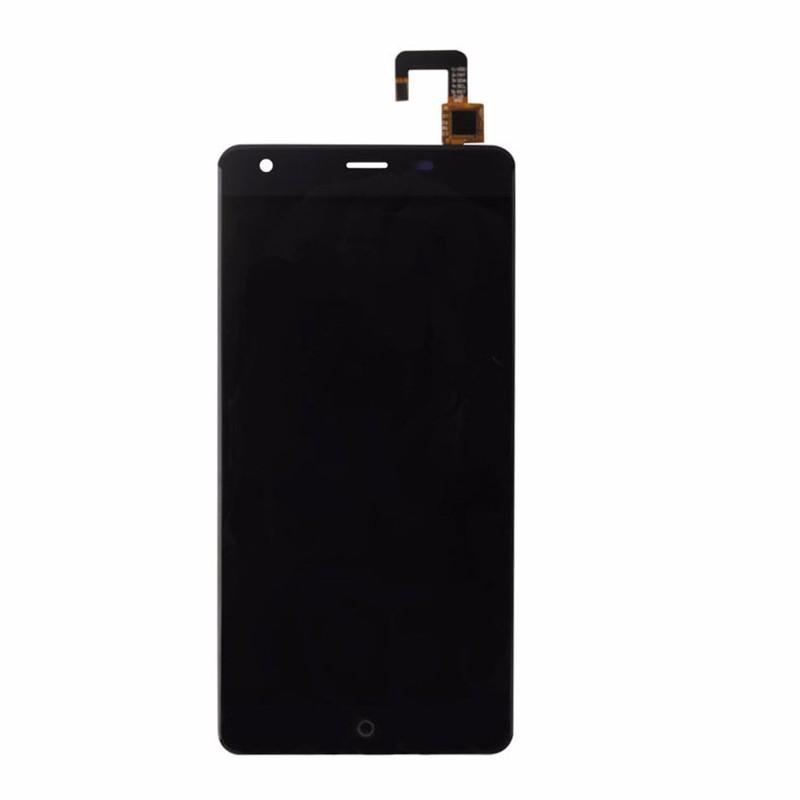 Ulefone power-1