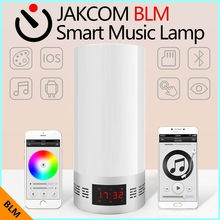 Jakcom BLM Smart Music Lamp New Product Of Fiber Optic Equipment As Adsl Fiber Optic Fabric Fiber Optic Cable Tools