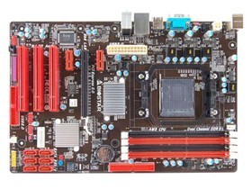 A9 motherboard angledozer motherboard am3 perfect<br><br>Aliexpress