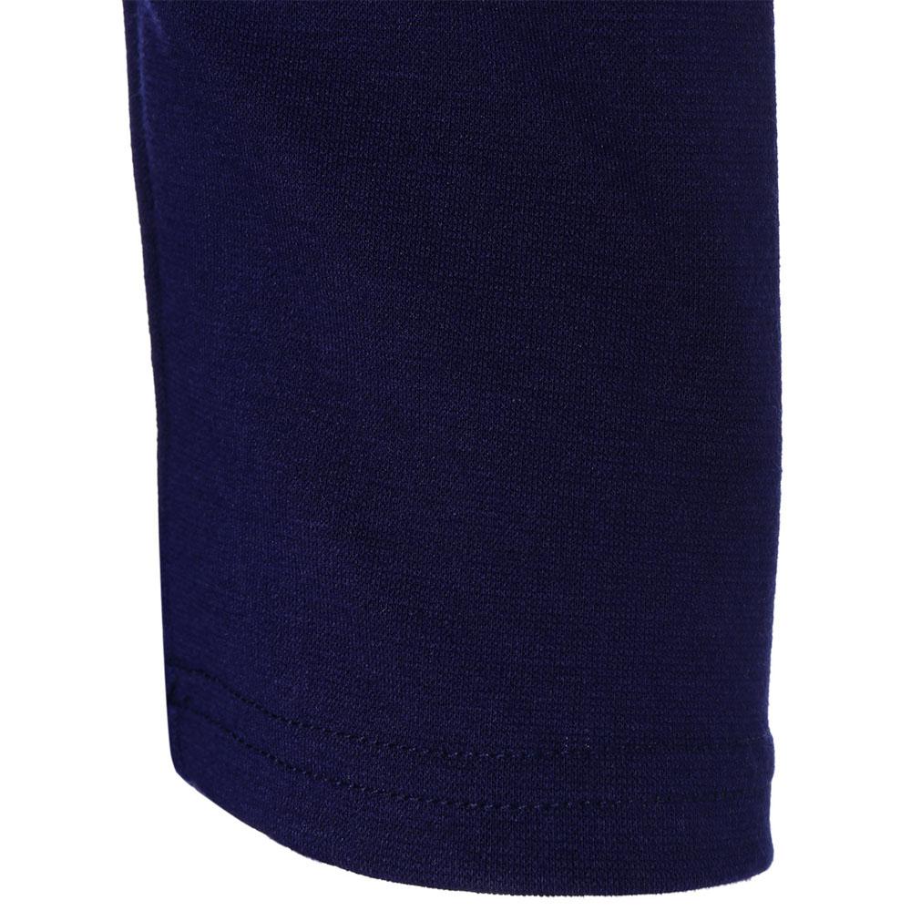 VESTLINDA Pencil Office Dress 5 Colors Plus Size Jacket Look Floral Print Women Vestidos Mujer Jurken Robe Slim Bodycon Dresses 12