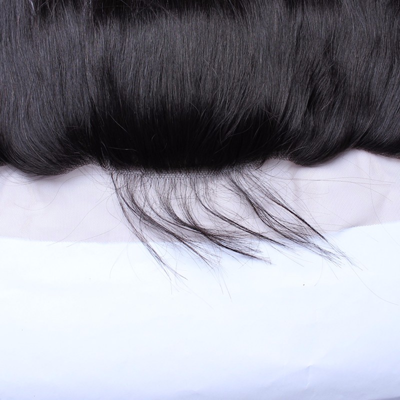 Silk-Straight-Silk-Base-Closure-Brazilian-13X4-Lace-Frontal-Closure-With-Baby-Hair-Virgin-Natural-Hairline (3)
