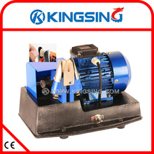 Enamel Covered  Wire Stripping Machine KS-E504+ Free Shipping by DHL air express (door to door service)