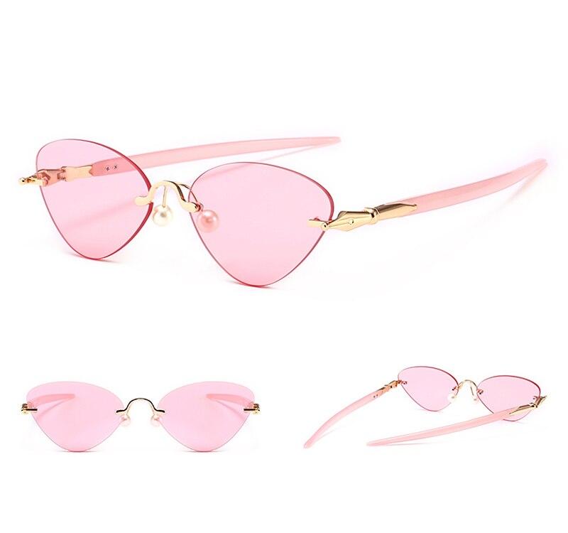 rimless sunglasses 5035 details (7)