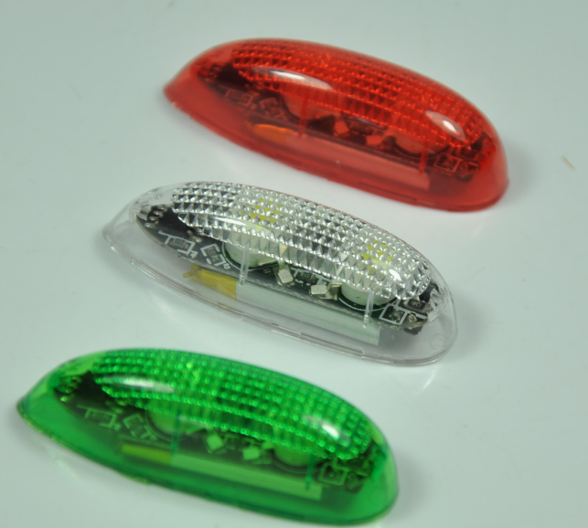 1pc EasyLight LED position light Version2 For RC Aircraft<br>