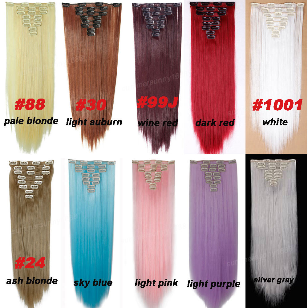 8pcs-full-head-hairpiece2-1