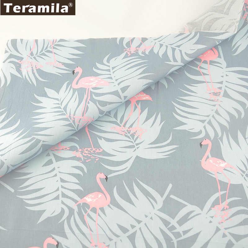 Detalle Comentarios Preguntas sobre 3 diseños 70 cm x 50 cm algodón ...