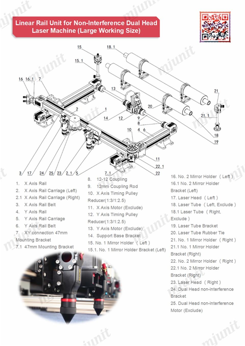 laser-7