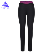 VECTO Brand Yoga Pants Women Men Dry Fit Sport Pants Fitness Gym Pants Workout Running Tight Sport Leggings Trousers(China)
