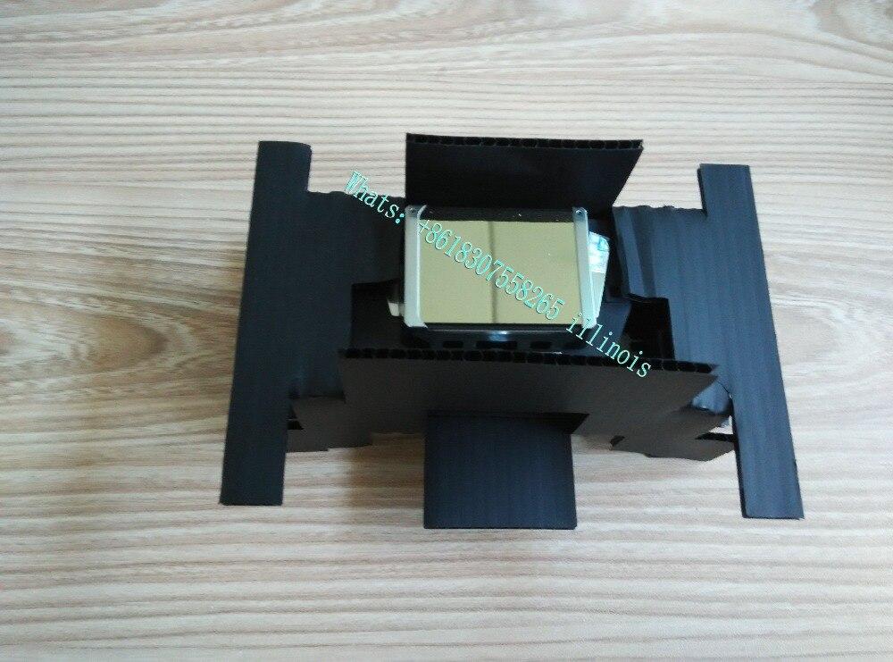 for-DX5-Unlocked-100-Brand-new-Print-Head-F187000-For-4880-7880-9880-9800-MIMAKI-JV33 (3)