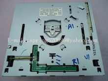 Brand new Matsushita CD mechanism E-2687 laser with PCB for VW Toyota car CD radio tuner WMA(China)