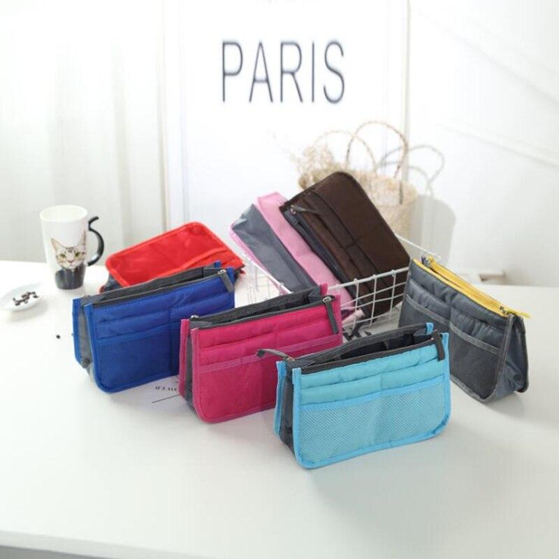 Cosmetic Bags (1)