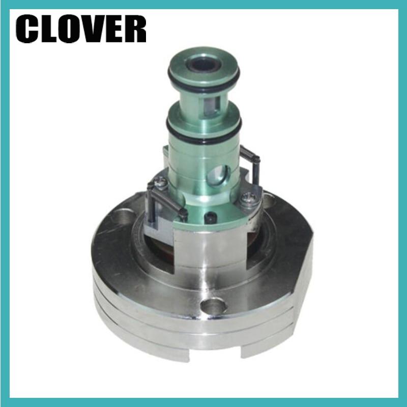 Diesel generator fuel actuator 3408326<br><br>Aliexpress
