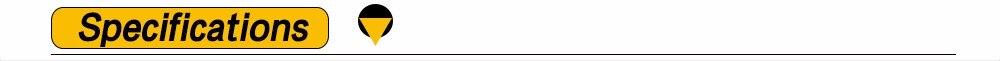 """Купить США CVD-ZnSe Фокус Объектива Dia. 18 мм FL 38.1 50.8 63.5 мм 1.5 """"2"""" 2.5 """"3"""" для СО2 Лазерной Гравировки Резки Бесплатная Доставка дешево"""