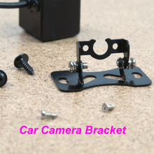 Auto Car Camera Bracket DM Samll Damage Universal Fit For Tuning Install on Car anywhere Camera Bracket