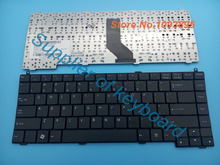 Free Shipping NEW English keyboard for For LG R460 R480 QL2 laptop English keyboard(China)