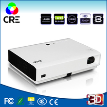 new hd video songs android mobile phone hd hindi video songs 1080p laser projector phone android /3d tv