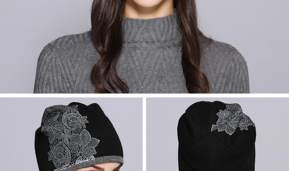 hat female autumn MZ721 (16)