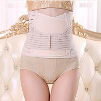 Women-Postpartum-Belly-Band-After-Pregnancy-Belt-Belly-Belt-Maternity-Postpartum-Bandage-for-Pregnant-Women-Shapewear.jpg_200x200