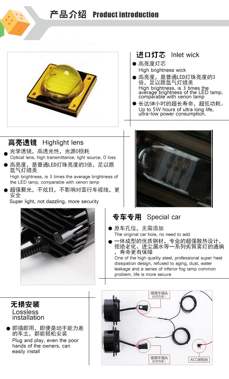 WeChat _20171008120026