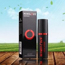 Minilove Man Sex Delay Spray Long Time Sex Lasting 60 Minut Penis Extension Enlarger Penis Enlargement Cream Sex Products