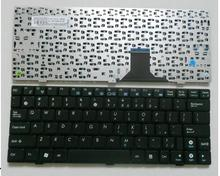 New keyboard for ASUS Eee PC 904 1000 1000H S101 S101H 1004DN QWERTY US/UK/IRISH