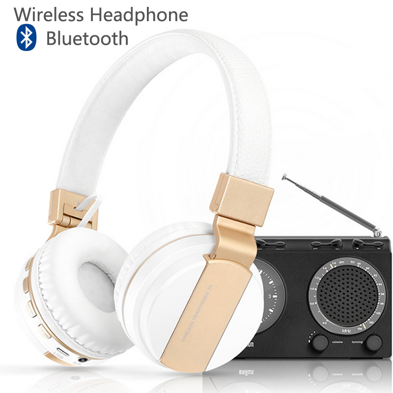 Wireless Headphone for Meizu m3s mini Bluetooth Headset with Mic Support Handsfree Call Earphome fone de ouvido bluetooth<br><br>Aliexpress