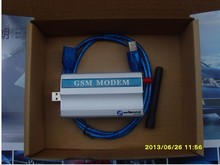 gsm gprs Q2403A industrial alarm(China)