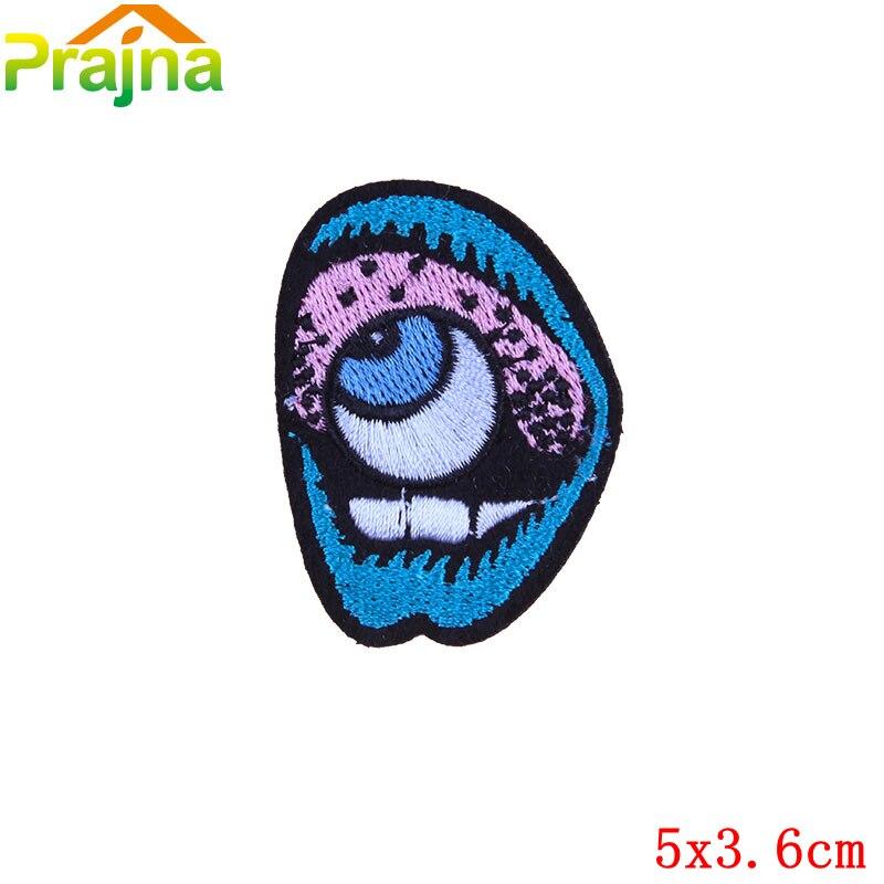 PE0604CT