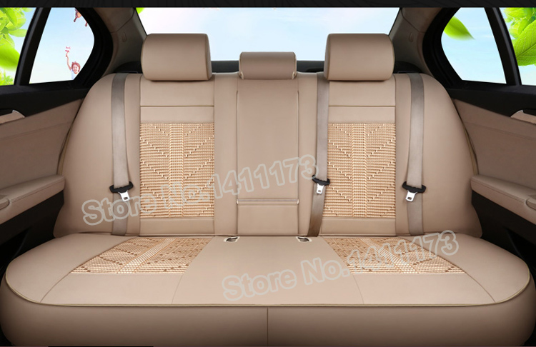 592 car seat covers (2)