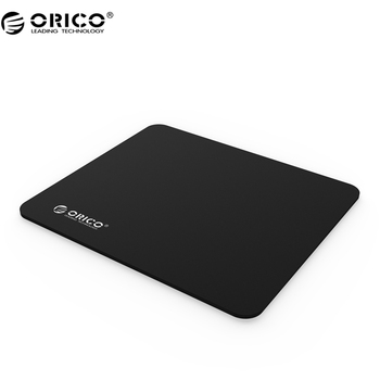ORICO MPS3025 Natural Rubber Cloth Home Office Game Mouse Pad Thick 5mm Durable Beautiful