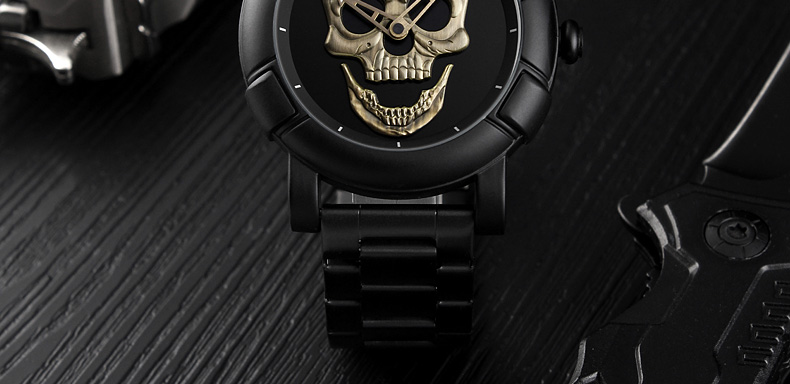 mens watches-6