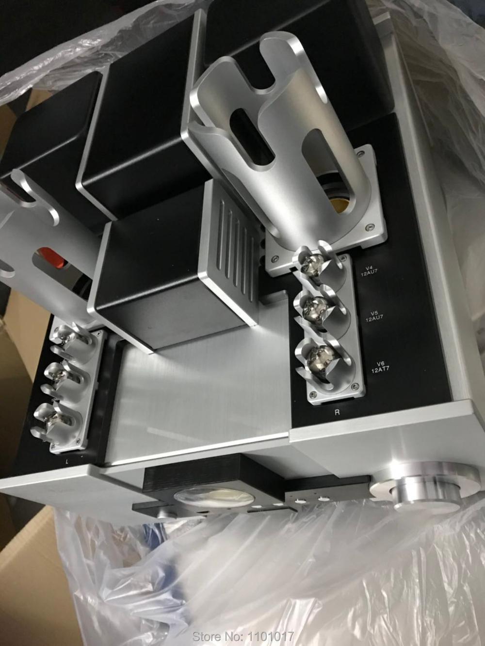 Yaqin_MS-650B_845_tube_amplifier_silver-4