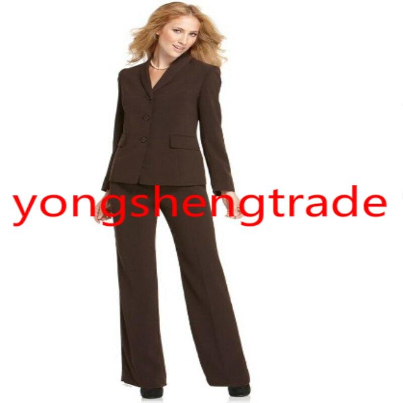 Women S Suits Designer Women Suit Lady Suits Dress Suit Accept