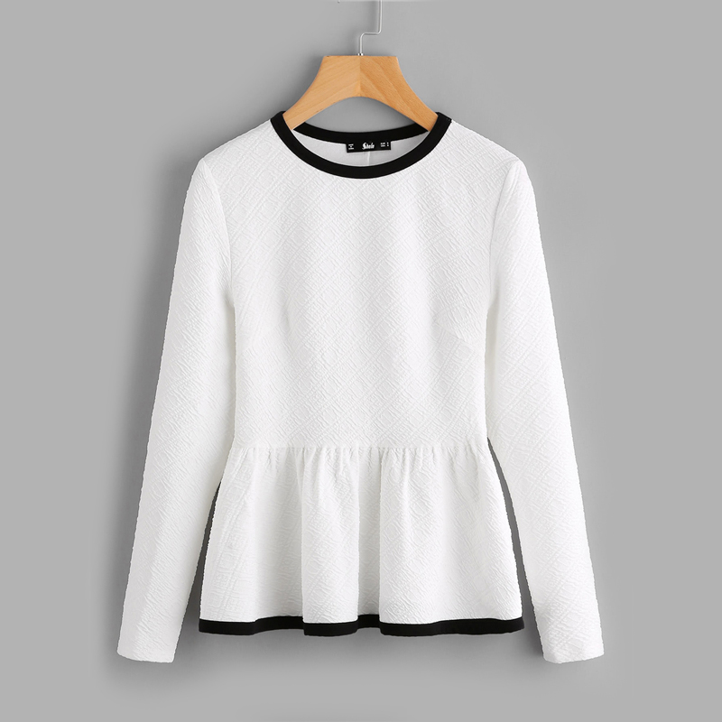 blouse170814704(1)