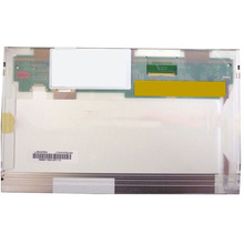 10.1 LCD Matrix For Samsung N110 N148 N145 N220 NF110 N150 N145 PLUS laptop replacement screen ltn101nt02