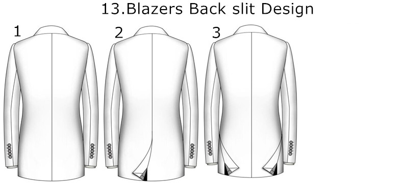 HTB1xHBMeBUSMeJjy1zjq6A0dXXaM - Custom Made Men's Wedding Suits Groom Tuxedos Jacket+Pant+Tie Formal Suits Business Causal Slim Navy Plaid Custom Suit Plus Size