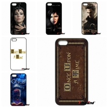 For Motorola Moto E E2 E3 G G2 G3 G4 PLUS X2 Play Style Blackberry Q10 Z10 Once Upon A Time Book Print Hard Phone Case Cover
