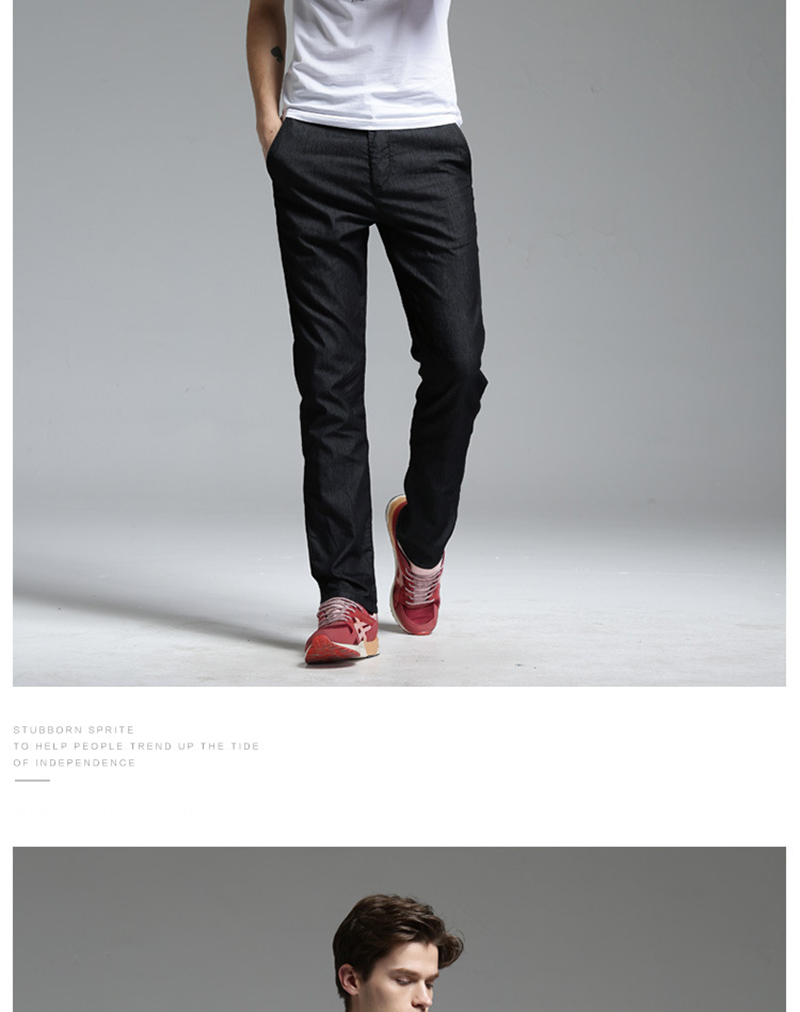14-Suit-Pant-for-Men-2017-Summer-Comfortable-Casual-Thin-Pants-Straight-Slim-Fit-Cotton-Formal-Male-Trousers-Men