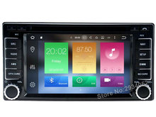 FOR SUBARU Forester Impreze 2008-2011 Android 6.0 Car DVD player Octa-Core(8Core) 2G RAM 1080P 32GB ROM gps multimedia stereo(China)